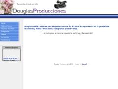 douglasproducciones_cl