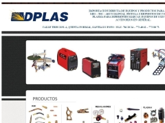 dplas_cl