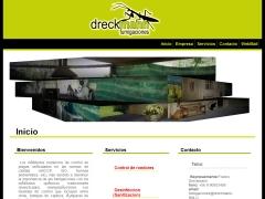dreckmann-ltda_cl