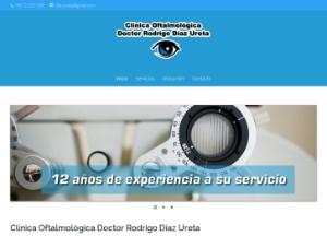 drrodrigodiaz_com