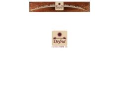 dryfrut_co_cl