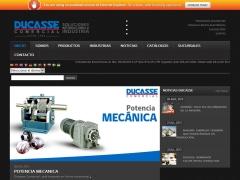 ducasse_cl