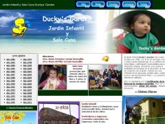 duckysgarden_cl