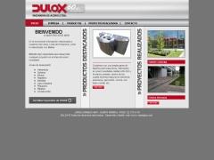 dulox_cl