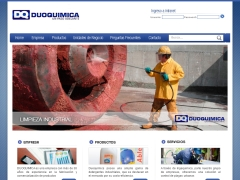 duoquimica_cl