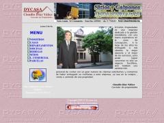 dycasa_org