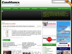 e-casablanca_cl
