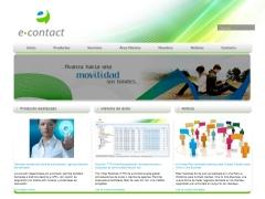 e-contact_cl