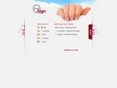 e-sign_cl