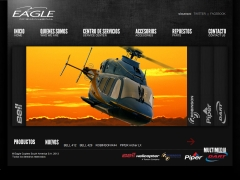eaglecopters_cl