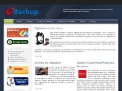 ebackup_cl