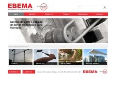 ebema_cl