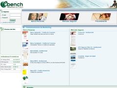 ebench_cl