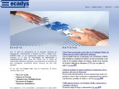 ecadys_cl