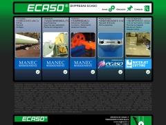 ecaso_cl