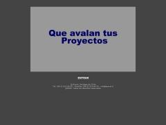 ecaval_com