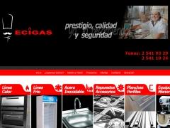 ecigas_cl