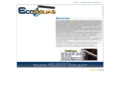 ecoaguas_cl