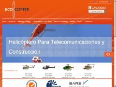 ecocopter_com