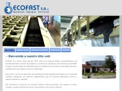 ecofast_cl