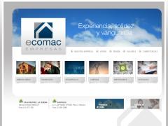 ecomac_cl