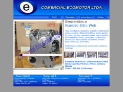 ecomotor_cl
