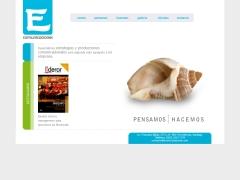 ecomunicaciones_com