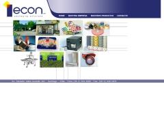 econ_cl