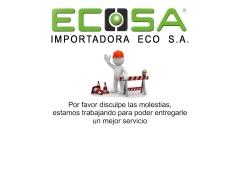 ecosa_cl