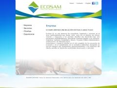 ecosam_cl