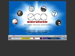ecoservicio_cl