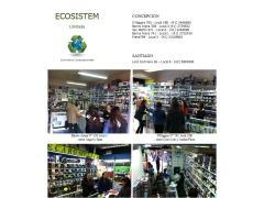 ecosistem_cl