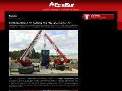 ecralsur_com