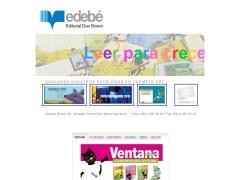 edebe_cl