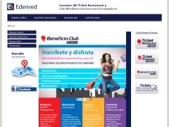 edenred_cl