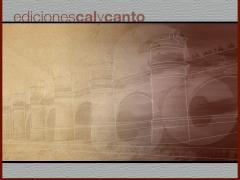 edicionescalycanto_cl