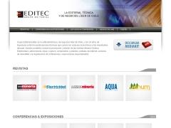 editec_cl
