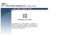 eduardoabarca_cl