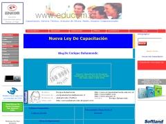 educom_cl