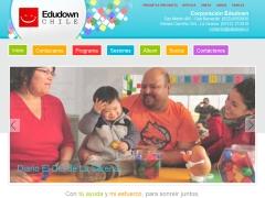 edudown_cl
