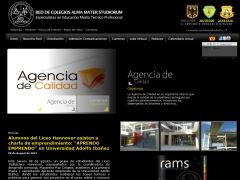 edutec_cl