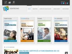 edutecno_cl