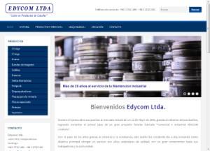 edycom_cl