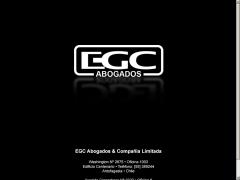 egcabogados_cl