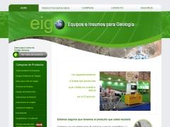 eig_cl