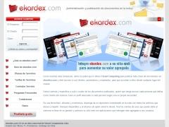 ekardex_com