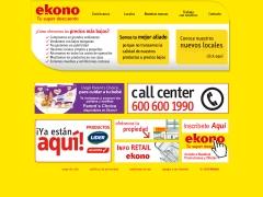 ekono_cl