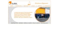 elabal_cl