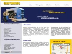 elastomeros_cl