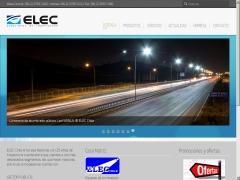 elec_cl